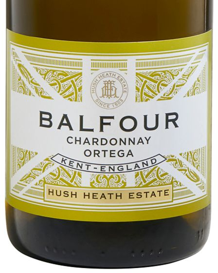 Balfour from Marks&Spencer