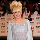 Barbara Windsor died from the Alzheimer's type of dementia. Photo: PA
