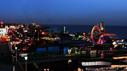 Things to do in Southend on Sea   Essex Life