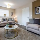 How to book viewing for luxury showhomes