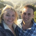 Tom Marjoram, 27, was due to marry his fiancé Molly Patchett, 26, in May next year.