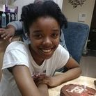 Police are appealing for help to find 14-year-old school girl Yasmin Lourenco, of Islington