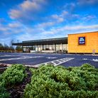 Could new Aldi stores be opening in Harpenden, St Albans and London Colney?