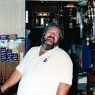 Dick Longley ran a number of popular pubs around Lowestoft and Beccles.