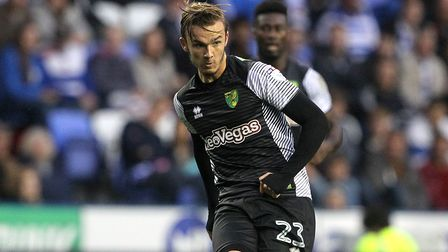 James Maddison is being tipped with a £50m move this summer