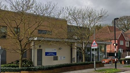 Blood test services not changing in Havering