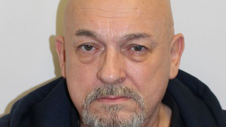 William Powell of East Ham Manor Way, Beckton was found guiltyof sexually assaulting a girl under 13