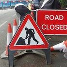 Roadworks and road closures for the week commencing June 28.