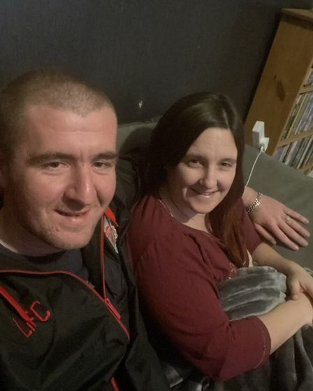 Wedding couple let down by Star Hotel Great Yarmouth