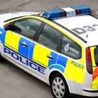 Two women have been left injured after a 'serious' crash on the B1108