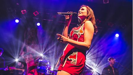Hertfordshire festivals 2021: Standon Calling sees Sophie Ellis-Bextor perform this year