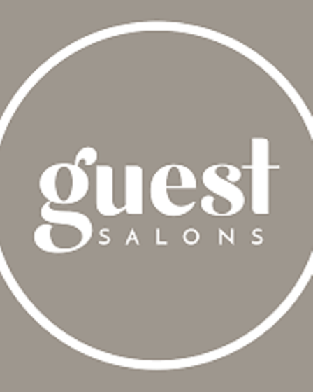 Guest Salons is a flexible workspace for hair and beauty professionals