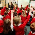 A project to provide school uniform to children in need has been launched in East Devon
