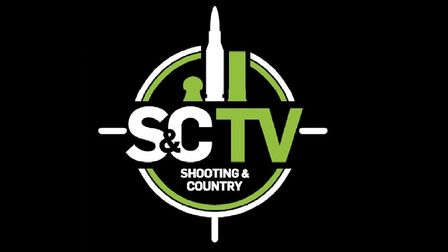Shooting & Country TV is the YouTube channel for Sporting Shooter, Rifle Shooter, Clay SHooter, AIrg