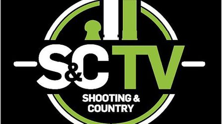 Shooting & Country TV is our brand new YouTube channel, airing content from Sporting Shooter, Rifle