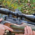 A good example of a modern scope... the MTC King Cobra