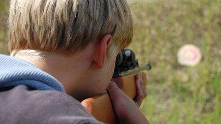 BASC is very pleased that the government's Firearms Safety Consultation unequivocally confirms that