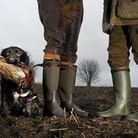 Drennan Kenderdine has tested out the Arxus Primo Nord LW boots and is impressed no end