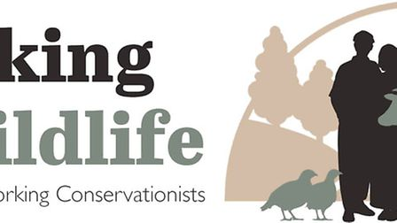 GWCT WORKING FOR WILDLIFE