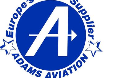 Adams Aviation is moving venue soon; visit the website to ask questions and give feedback