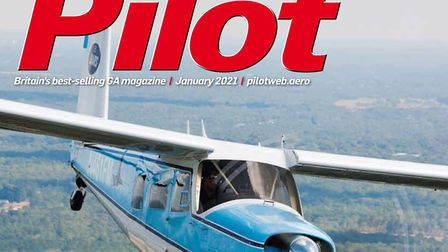 Pilot is creating new ways for customers to advertise planes and equioment for sale online