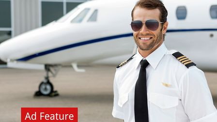 Regency for Expats has developed a new private health cover specifically for pilots
