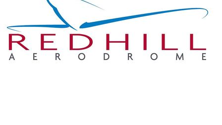 A vacancy has come up for a Deputy SATCO at Redhill Aerodrome; find out if you have the required exp