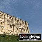 The Norwich Evening News - Our City, Your Paper