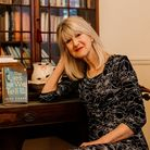 Jane Corry has just launches her latest book