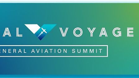 Please join us for Virtual Voyage 2021 General Aviation Summit, brought to you by the UK Civil Aviat