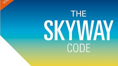 Version 3 of the Skyway Code has now been published (March 2021)