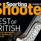 Here you can find out what's coming up in the May issue of Sporting Shooter magazine, where to buy i