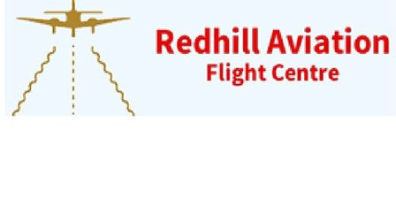 Redhill Aviation and Flight Centre is interested in ATO/DTO aircraft maintenance facilities in the S