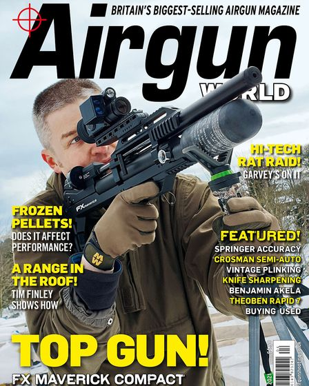 Find out where you can buy it, what's inside, and where to get subscriptions