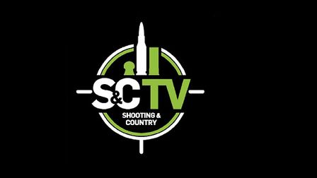 Find Shooting & Country TV on YouTube for loads of great airgun tips, reviews and more