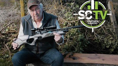 Airgun tips for Beginners is crammed with the kind of basic knowledge you may feel silly asking abou