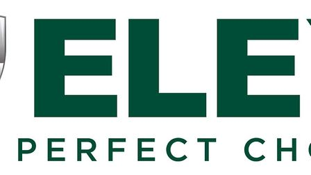 Eley have got you covered for our impending return to shooting!