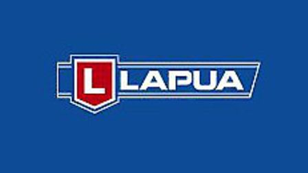 Lapua specialises in small bore ammunition for hunting and target shooting, and is incredibly popula