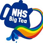 the 73rd anniversary of the NHS
