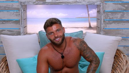 From Lifted EntertainmentLove Island: SR7: Ep1 on ITV2 and ITV Hub new episodes are available the