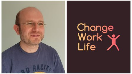 Jeremy Cline started his podcast in 2019, and today launched his new seriestelling the stories ofCOVIDcareer changes