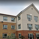 listicle of Havering's care homes