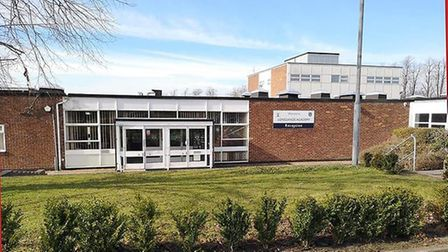Longsands Academy is on a list compiled by victims of sexual abuse on Everyone's Invited.