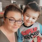 Donna Young, from Manea, underwent NHS-funded IVF treatment at Bourn Hall in 2015.