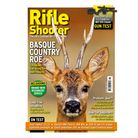 rifle shooter august cover on sale july 21
