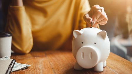 Retirement saving and planning advice from Oakmere Wealth Management in Cheshire