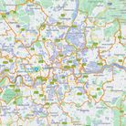 The Healthy Streets coalition has created an interactive map of LTNs in London