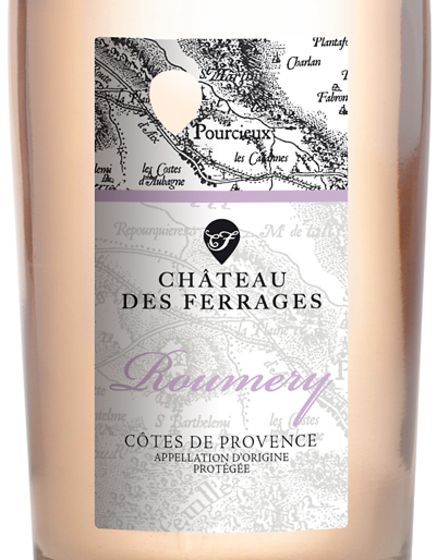 A summery Provencal rose to try