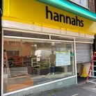 New Hannahs Bakery coming to The Broadway in Elm Park