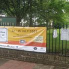Islington Festival will be held later this month.